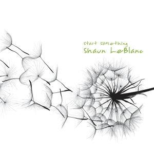 Shaun LeBlanc 歌手頭像
