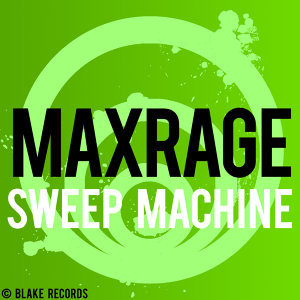 Maxrage