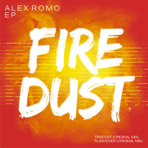 Alex Romo 歌手頭像