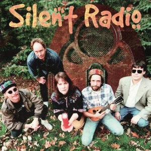 Silent Radio 歌手頭像