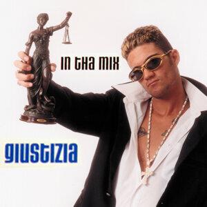 Giustizia 歌手頭像