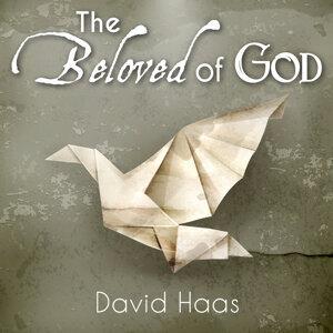 David Haas 歌手頭像