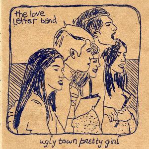 Loveletter Band 歌手頭像