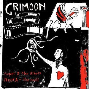 Grimoon
