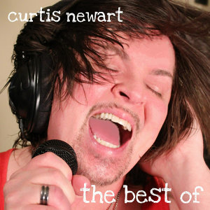 Curtis Newart 歌手頭像
