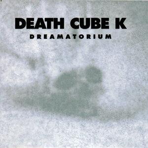 Death Cube K 歌手頭像