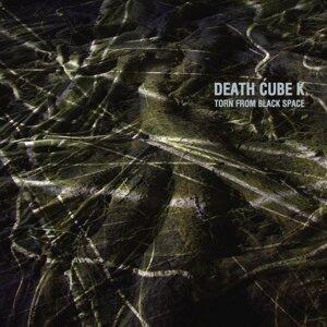 Death Cube K