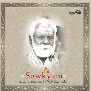 S Ramanathan 歌手頭像