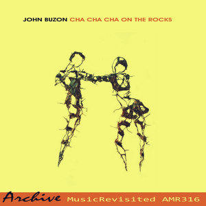 John Buzon 歌手頭像