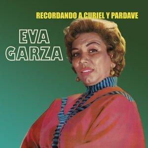 Eva Garza 歌手頭像