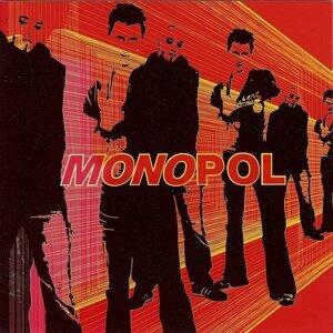 Monopol 歌手頭像