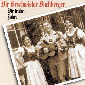 Geschwister Buchberger 歌手頭像
