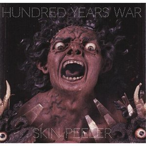 Hundred Years War 歌手頭像