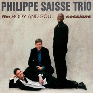 Philippe Saisse Trio 歌手頭像