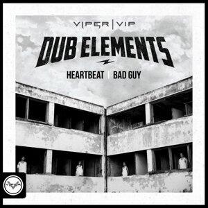 Dub Elements 歌手頭像