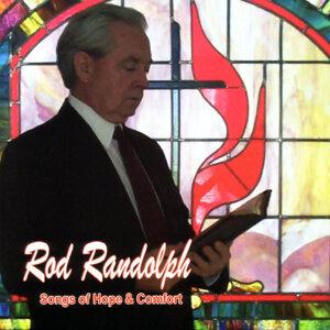 Rod Randolph 歌手頭像
