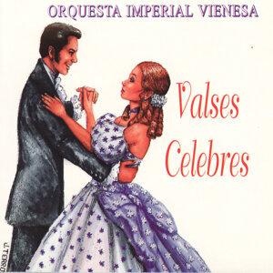 Orquesta Imperial Vienesa 歌手頭像