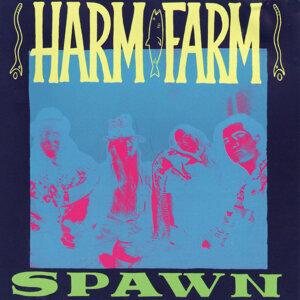 Harm Farm 歌手頭像
