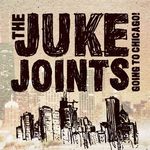 The Juke Joints 歌手頭像