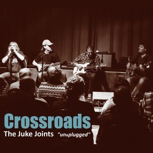 The Juke Joints