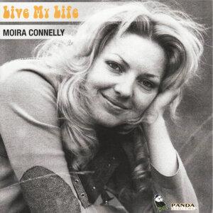 Moira Connelly 歌手頭像