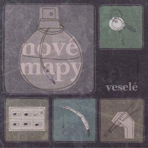 Nove Mapy