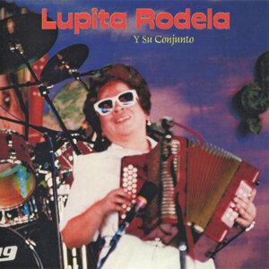 Lupita Rodela y Su Conjunto 歌手頭像