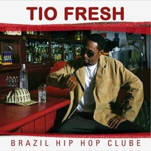 Tio Fresh