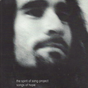The Spirit of Song Project