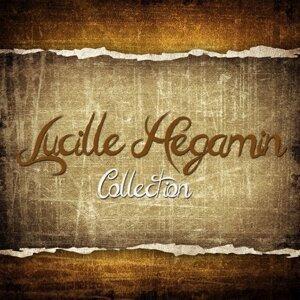 Lucille Hegamin 歌手頭像