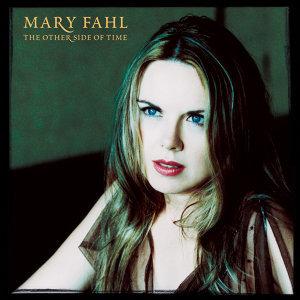 Mary Fahl (瑪麗法兒) 歌手頭像