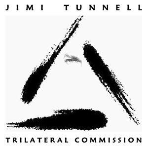 Jimi Tunnell 歌手頭像