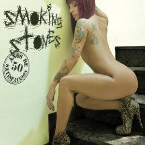Smoking Stones 歌手頭像
