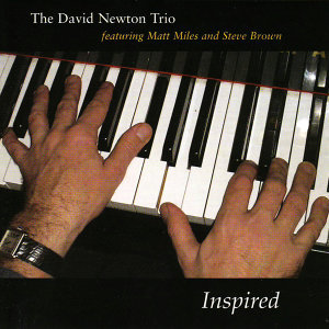 David Newton 歌手頭像
