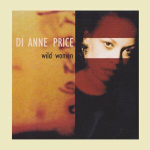 Di Anne Price 歌手頭像