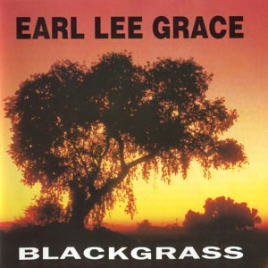 Earl Lee Grace