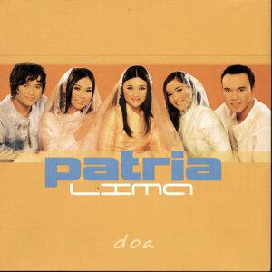 Patria Lima 歌手頭像