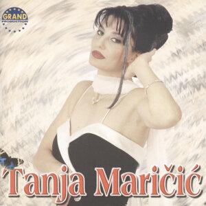 Tanja Maricic 歌手頭像