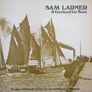 Sam Larner