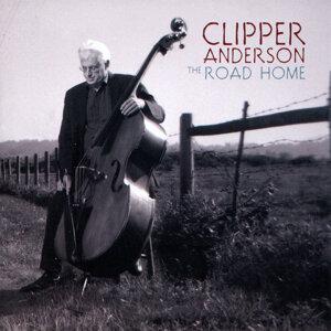 Clipper Anderson 歌手頭像