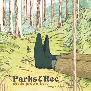 Parks & Rec 歌手頭像