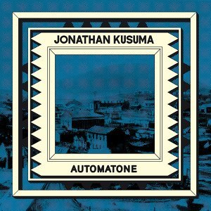 Jonathan Kusuma 歌手頭像