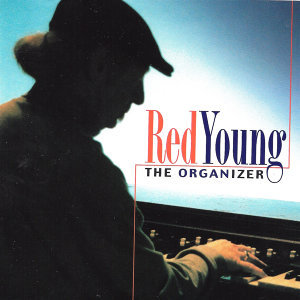 Red Young
