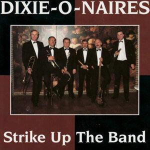 Dixie-O-Naires