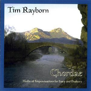 Tim Rayborn 歌手頭像
