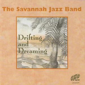 The Savannah Jazz Band 歌手頭像