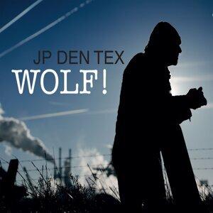 JP Den Tex 歌手頭像