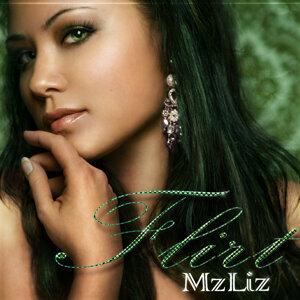 Mz Liz 歌手頭像