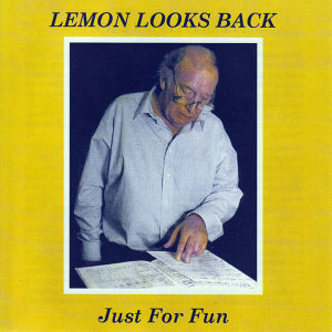 The Brian Lemon - Roy Williams Quintet 歌手頭像