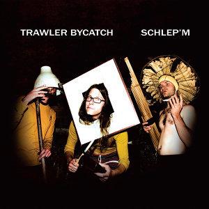 Trawler Bycatch